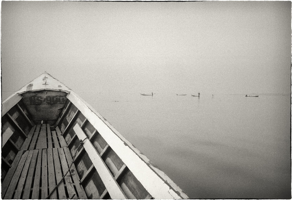 pirogue-lac-inle-tirage-copie.jpg