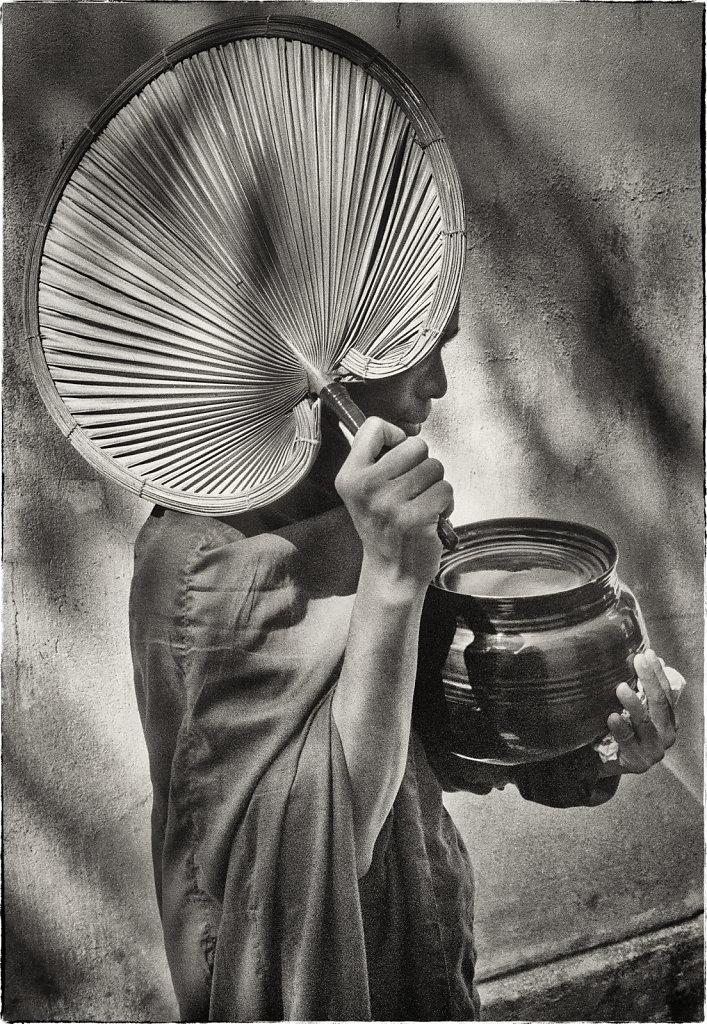 Birmanie046.jpg